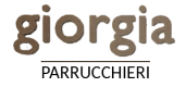 logo original prelucrat